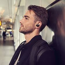 sony 1000x. official sony wf-1000x true wireless noise cancelling earphones 1000x