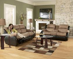 ashley furniture living room sets design ideas shocking