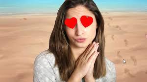 J AI PRESQUE PECHO Amour Sucr 13 YouTube