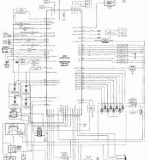 wiring diagram for a jeep grand cherokee 1998 jeep 4 0 wiring 2000 jeep grand cherokee diagram wiring diagram third level 99 grand cherokee ignition switch fuses 2000 jeep grand cherokee ignition switch wiring diagram