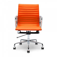 unusual office chairs. cool orange office chair design 46 in aarons for your house decoration accord with unusual chairs o