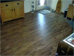 lifeproof rigid core vinyl flooring vinyl flooring vinyl plank flooring flooring reviews lifeproof rigid core luxury