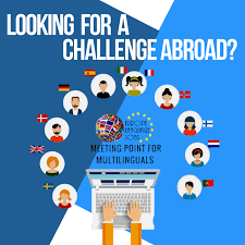 europe language jobs multilingual job offers abroad