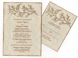 31 Indian Wedding Invitation Wording Vizio Wedding
