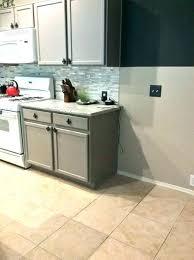 how to regrout floor tiles how to floor tiles floor tile floor tiles regrouting ceramic tile