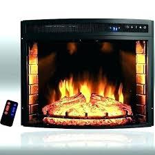 charmglow electric fireplace inserts charmglow electric fireplace electric fireplace w parts insert charmglow electric fireplace insert