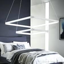 Acrylic bedroom furniture Shiny Acrylic Cryptoconsultantclub Acrylic Bed Frame Acrylic Bedroom Furniture Photo Rawiaco