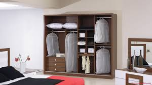 Simple Bedroom Furniture Design Bedroom Bedroom Furniture With Wardrobe Home Interior Design