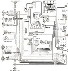 wiring diagram for 1968 chevelle the wiring diagram 1968 chevelle wiring diagrams wiring diagram