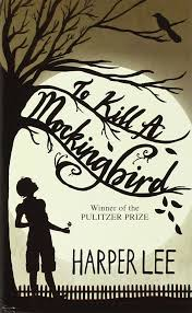 To Kill a Mockingbird Test Questions Storyboard That To Kill a Mockingbird by Harper Lee     Reviews  Discussion  Bookclubs  Lists