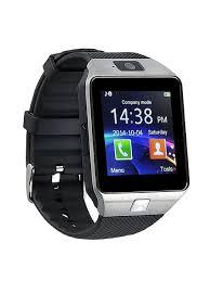 <b>Умные часы ZDK</b> DZ09 ZDK 7534127 в интернет-магазине ...
