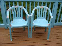 plastic patio chairs. AFTER: Plastic Patio Chairs R