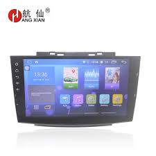 """Free shipping <b>9</b>"""" car radio for Greatwall Hover H5 Quadcore <b>Android</b> ..."""