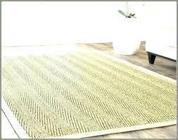 green rug yellow area sisal rugs innovative home design ideas large lime on ikea ikea area rugs