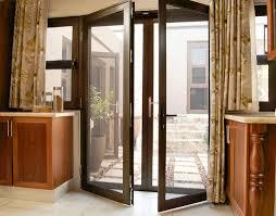 Modern Interior French Doors Interior Design - Interior doors for mobile homes