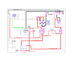 true t49f freezer wiring diagram true t 49f wiring diagram True GDM-49F Service Manual true freezer t 49f wiring diagram fitfathers me love necklace at true t49f freezer wiring diagram