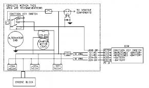 wiring diagram caterpillar ecm the wiring diagram i have power to my ecm and my caterpillar 3126 will still not start wiring