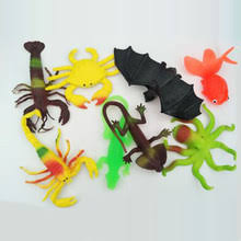Online Get Cheap Rubber <b>Spider</b> Toy -Aliexpress.com | Alibaba Group