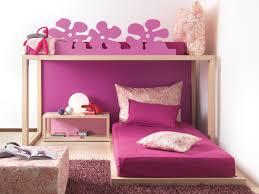 Camerette a tre posti letto: tiarch camera con spa privata dorcia