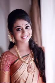 toronto best bridal makeup artist chennai makeup artist in chennai makeup artist best makeup artist best
