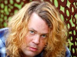 Ex-Wilco member Jay Bennett died of drug overdose | Ex-Wilco member Jay Bennett died of drug overdose ... - jay-bennett-630-80