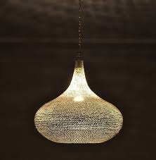 moroccan pendant light verysillymayor com
