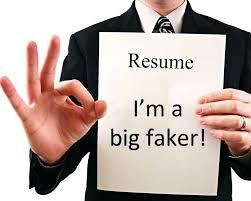 Lying On Resume Amazing 328 Lying On Resume Browse Home A Blog Common Resume Lies Lying Resume