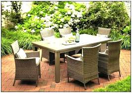patio furniture covers home depot. Rectangular Patio Table Furniture Covers Home Depot Ideas That Will