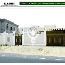 Small Picture AL NAFEES INTL CONT LLC alnafeescontracting Instagram