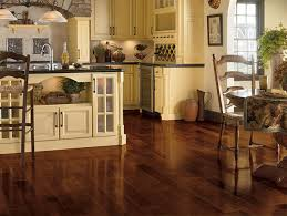 Bruce Hardwood Floors Are Available In Many Colors And Looks To Match Any  Style And Decor. Browse Our Wood Flooring To Find Wood Floor Thatu0027s Perfect  For ...