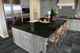 granite is found on every continent above and below the sea yet brazil exports it more readily than any other country in the world