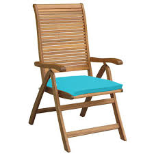 multipacks outdoor waterproof chair pads cushions only garden
