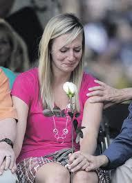 Famílias serão ouvidas sobre pena de morte para atirador | O TEMPO