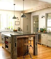 kitchen Movable Kitchen Islands Movable Kitchen Islands Plus