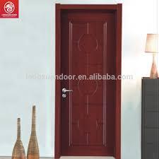pictures simple bedroom: bedroom door design bedroom door design digihome concept