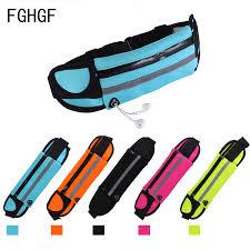 Online Shop New fashion 0.5L running <b>waist bag high elastic</b> ...