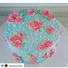 Vintage Rose In 2019 Women Empowerment Cake Birthday Cake Cake