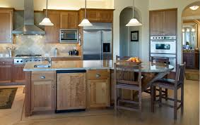 kitchen island lighting ideas pictures. full size of uncategorizedvintage kitchen island lighting ideas antique light pictures