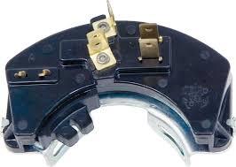 lovely chevy trailblazer neutral safety switch review car wallpaper Neutral Safety Switch Wiring Diagram 1979 chevy truck neutral safety switch wiring