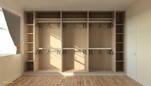 inspiring home design ideas master bedroom closet design ideas home wardrobe designs modern style house