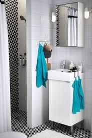 bathroom storage cabinets ikea. Ikea Bathroom Cabinet Storage Of Impressive Cabinets