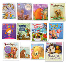 online baby photo book 1pcs chad valley children story books children english reading books