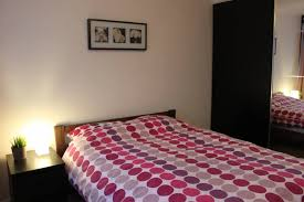 Click To Zoom: Bedroom: 10ft X 10ft + Fitted Wardrobes