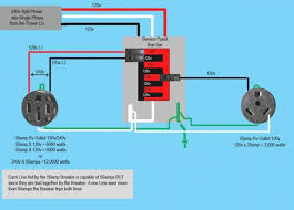 wiring page 11 the wiring diagram wiring diagram for 30 amp rv plug