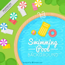 swimming pool beach ball background. Fine Swimming Stylish Swimming Pool Background Free Vector To Swimming Pool Beach Ball Background E