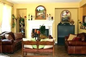 full size of mexican style living room decor design furniture idea themed ideas surprising i