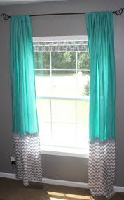 Teal Living Room Curtains 17 Best Ideas About Teal Curtains On Pinterest Teal Home
