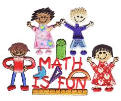 Free Funny Math Cliparts Download Free Clip Art Free Clip Art On