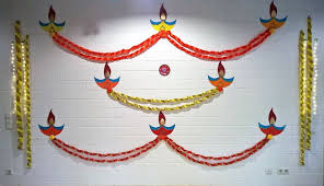 pooja room decoration pooja room pooja room designs indian