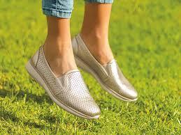 Resultado de imagem para tipos zapatos primavera  2016